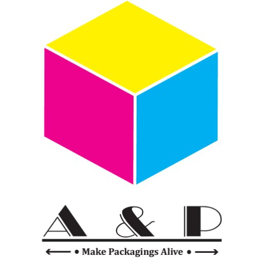A&P Packaging
