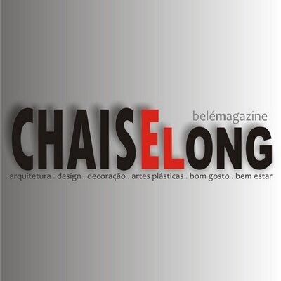 chaise long bel m chaiselong twitter. Black Bedroom Furniture Sets. Home Design Ideas