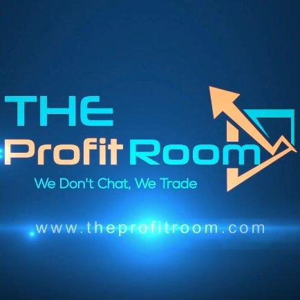 TheProfitRoom