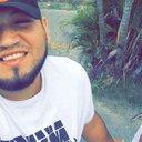 Juan Arteaga (@05deivis) Twitter