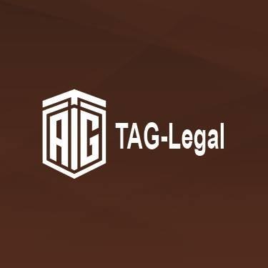 @TAGLegal