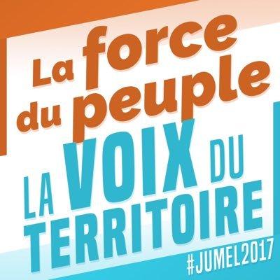 VdlB avec Jumel2017
