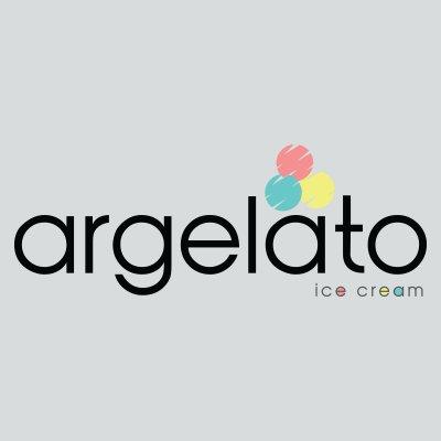 @argelatotr