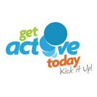 Get Active Today | Social Profile