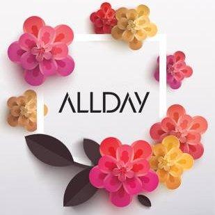 ALLDAY charm