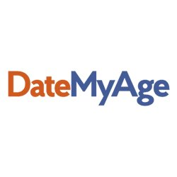 how to delete datemyage account