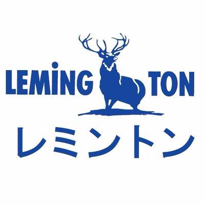 「株式会社レミントン」の画像検索結果