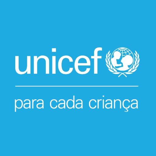UNICEF Moçambique