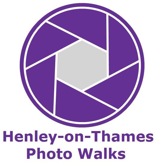 HOT Photo Walks Coupons