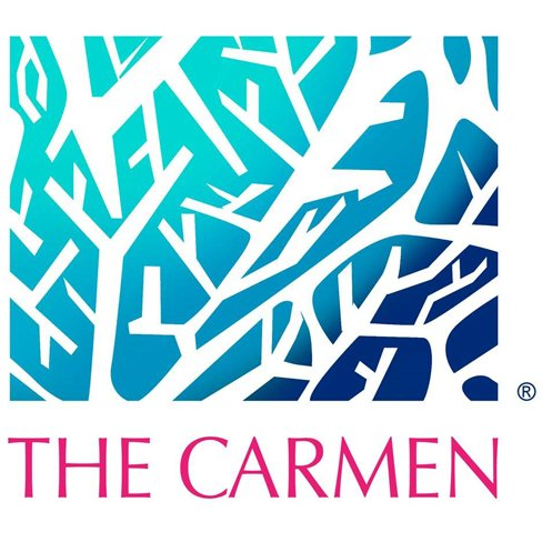 @thecarmenplaya