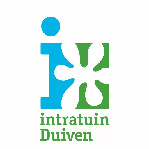 Intratuin duiven intratuinduiven twitter for Intra tuin duiven