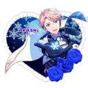 ArashiLove_0303