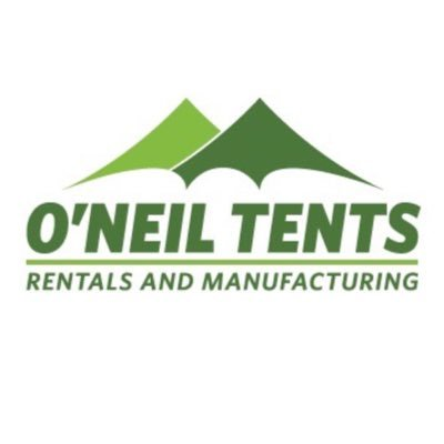 Ou0027NEIL TENTS  sc 1 st  Twitter & Ou0027NEIL TENTS (@ONeilTents) | Twitter