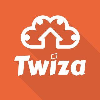 twiza_fr