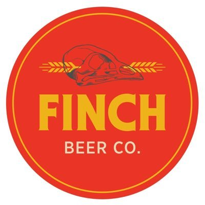 Image result for finch brewing logo