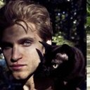 Photo of KeeganAllen's Twitter profile avatar