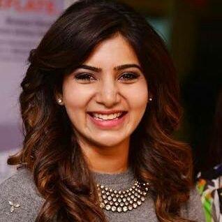 Likhitha Sri Jahnavi