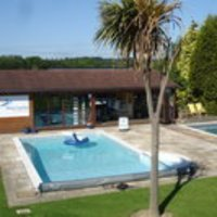 Home Counties Pools