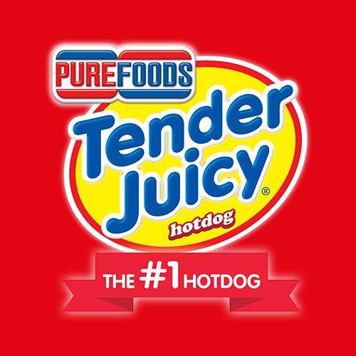 @TenderJuicyPH