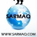 SARMAQ (@0017SARMAQ) Twitter
