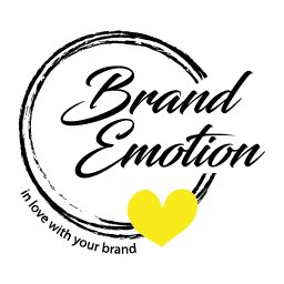 Brand Emotion