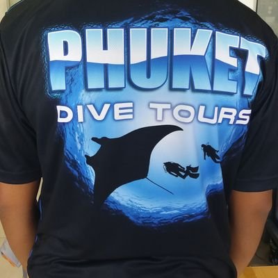 Phuketdivetours