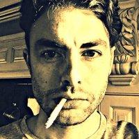 Paul Joseph Watson twitter profile