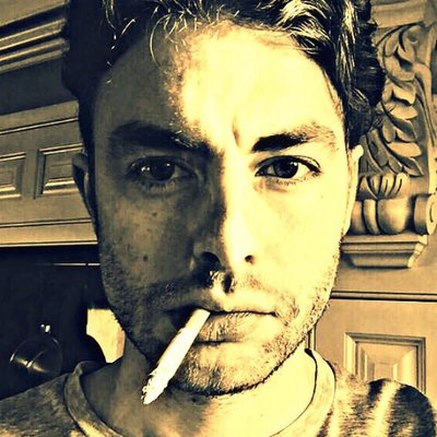 Paul Joseph Watson on Twitter