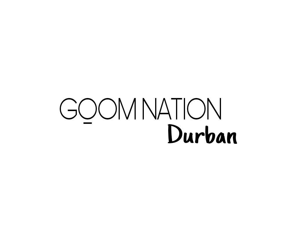 GQOM NATION (@gqom_nation)   Twitter