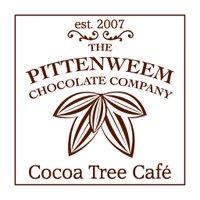 Pittenweem Chocolate