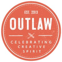 OUTLAW Events | Social Profile