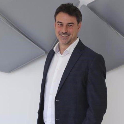 Catenon Worldwide Executive Search - es.linkedin.com