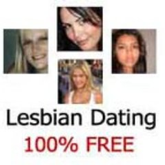 Lesbian dating websites free