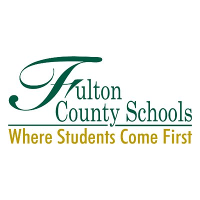 ... were looking to find qualified teachers to fill math, science, foreign  language and special education positions at the Fulton County Schools Fall  Career ...
