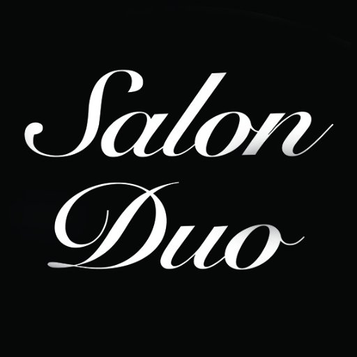 Salon Duo Chicago