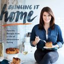 Photo of gailsimmons's Twitter profile avatar