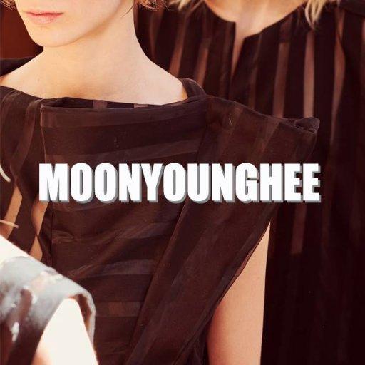 @moonyounghee_
