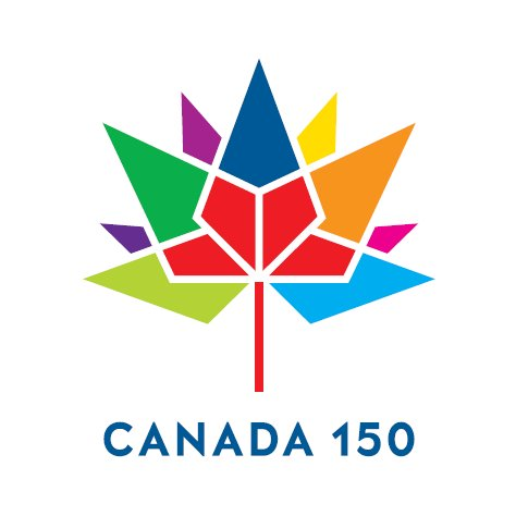 Crafted in Canada 150