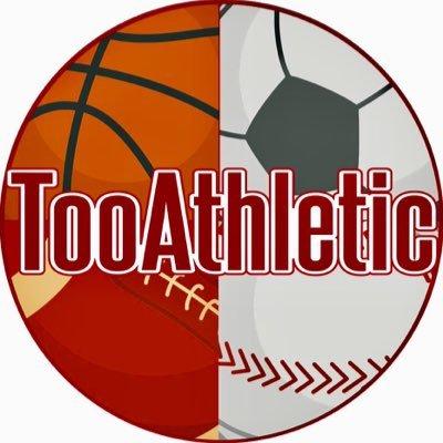 TooAthletic.com