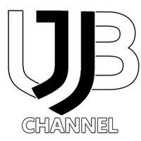 VB Channel JUVE