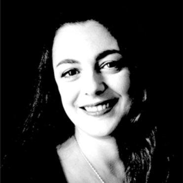 Annabel Peyrard
