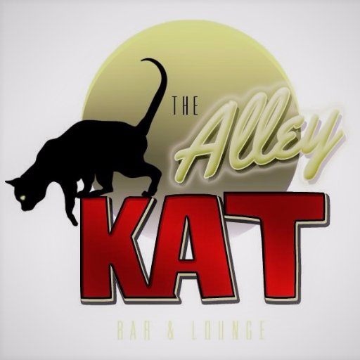 Alley Kat Houston