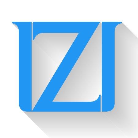 IZInov