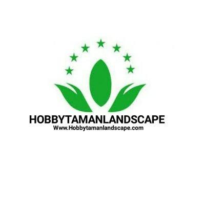 Hobbytamanlandscape