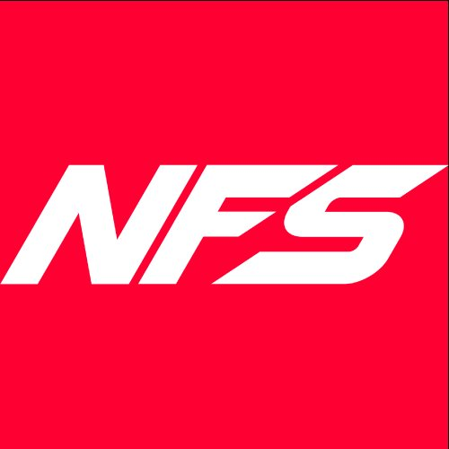 @EA_NFS_DE