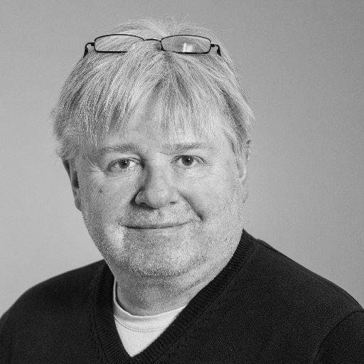 Martin Kägi