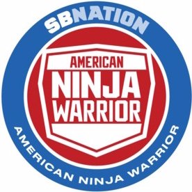 Ninja Warrior Nation