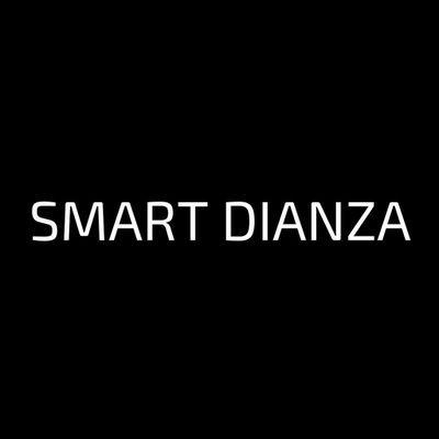 Smart Dianza