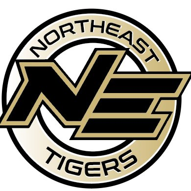 Northeast Baseball