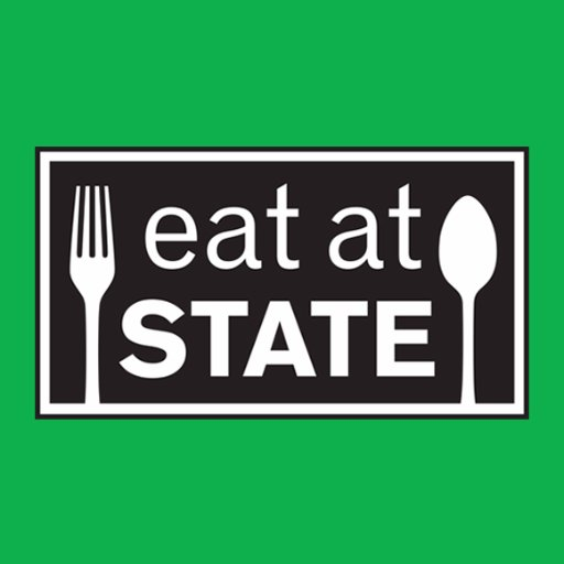 @EatatState